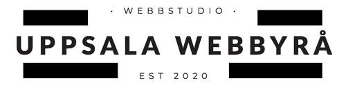 Uppsala Webbyrå